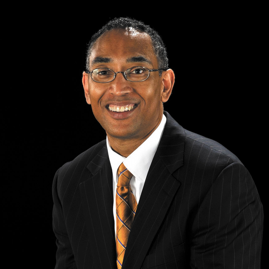 ceo burrell ellis