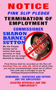 Pink Slip - Sharon Barnes Sutton jpeg