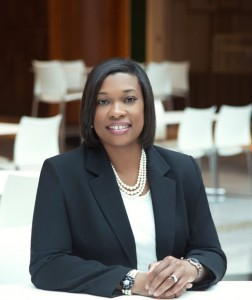dekalb-solicitor-general-donna-coleman-stribling pic